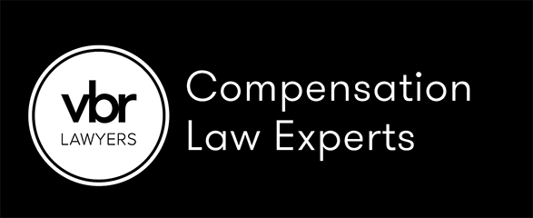vbr Compensation Lawyers