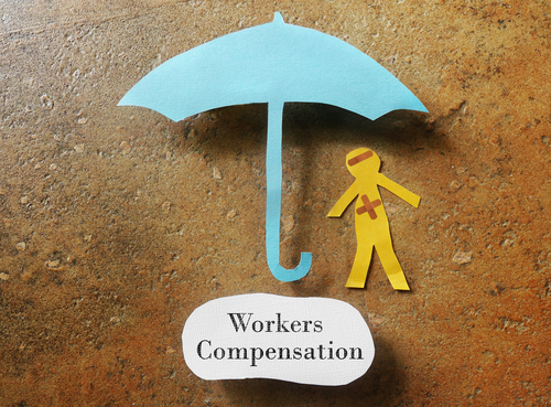 Workcover Claims