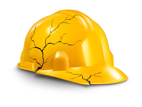 Workcover QLD Injury Claims